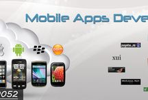 Mobile Application Design & Development