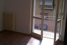 CASE / Appartamento in vendita