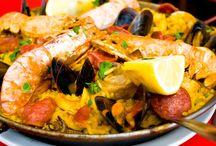 Ibiza Foods