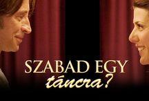Filmek magyarul