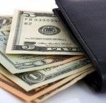 Money Saving Ideas / by Shannon Parlagreco