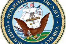 U.S. NAVY - Missing Veterans