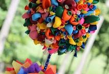 crafty ideas / by Alycia Hill-Adams