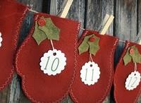 jouluhanskakalenteri