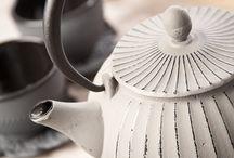 Coffee & Tea /  Special ideas for a nice break!