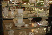 Furniture, Home Decor, and Collectibles / Gently Used Furniture, Home Decor, and Collectibles