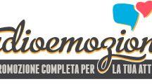 Studioemozionale Logo Design