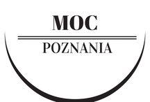 Pracownia Psychoedukacji i Rozwoju Osobistego MOC Poznania / www.mocpoznania.pl
