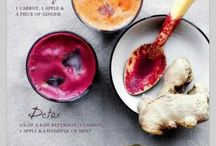 Wellness   Healthy Eats / Healthy recipes for your physical, mental, and emotional health & well-being