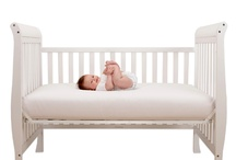 Lullaby Earth Products / Lullaby Earth Mattress photos