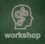 The Savvy Inspector 2015 Workshops! / 2015 Workshop Dates And Topics.