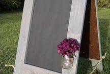 Guest board