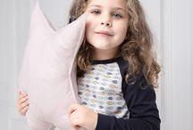 Украинская одежда Lapin Lapin / Lapin Lapin - прививаем вкус и стиль в одежде с детсва. Натуральная одежда для деток от 1 до 6 лет.  Проектируем модели, создаем лекала и шьем своими руками. Подбираем исключительно натуральные материалы из 100% хлопка!