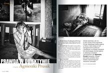 A.Prusak /Photography