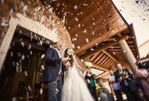 Racconti e foto della cerimonia - Wedding Ceremony / Fotografie spontanee della cerimonia. Pochi attimi per sempre. I matrimoni raccontati da Nicodemo Luca Lucà fotografo internazionale.