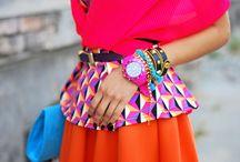 colour:ELECTRIC
