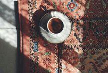 Café Coffee Cafe ☕️