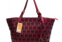 Totes Handbags Outlet Online / Totes Handbags Outlet Online – officialmichaelkorsoutlet.com. Take pleasure in Free of charge SHIPPING around the hottest bags and accessories from Michael Kors which includes.