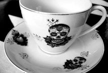 Tea / Tea Sets