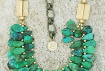 jewellery - my birthstone