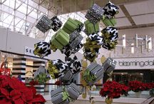Christmas _ Factory