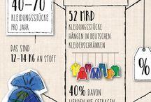 Infografiken / Tolle Infografiken von denen man viel Lernen kann :)