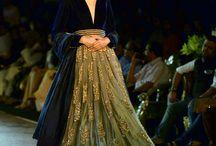 hindi skirts