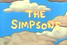 TV - Simpsons