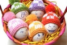 ✿⊱╮♥❤♥ ✿⊱╮CROCHET FOR EASTER, AND CHRISTMAS, , FRUITS AND KEYCHAINS, LAMPS , MOBILI ETC✿⊱╮♥❤♥ ✿⊱╮... / by ✿⊱╮♥❤♥ ✿⊱╮Darah ✿Baskin✿⊱╮♥❤♥ ✿⊱╮