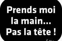 vrai ! ☝