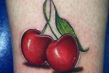 tatuaggii