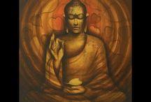 yoga e meditaçao