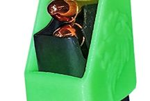 RAE-703 Glock 17 G17 Speedloader Magazine Loader Free Shipping / Loading that magazine is a pain! Find our speedloader now! http://www.amazon.com/shops/raeind