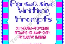 Writing / by Renee Rapoport