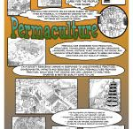 Darwin Garden Education Network factsheets / These fact sheets are offered by the Darwin Garden Education Network under a Creative Commons licence for community gardeners, non-government organisations, local government and sustainability educators to download, print and distribute unchanged. They were produced by ACFCGN member Lauchlin McKenzie. / by AustCommunityGardens
