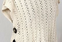 TRICOT / TRICOT
