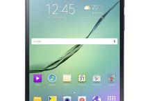 Tablet SAMSUNG Galaxy Tab S8.