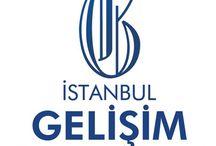 İstanbul Gelişim Üniversitesi / İstanbul Gelişim Üniversitesi'ne En Yakın Öğrenci Yurtlarını Görmek İçin Takip Et