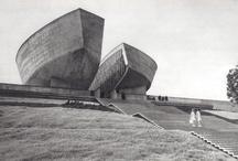 Slovak Architecture