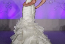 Future Wedding / by Alexandra Donlin