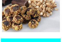 Kue Kering J and C Cookies / Kami menjual berbagai jenis varian dan rasa kue kering J and C Cookies