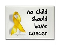 Cheyenne / This board is for Cheyenne to look at while she gets treatment. Please pin things that interest her and help her forget Cancer. She loves Pinterest!