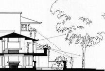 집에 관한 아이디어