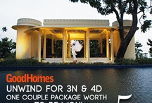 Contest - Prizes worth Rs. 5 Lakhs / This April, GoodHomes gives you a chance to #win prizes worth Rs. 5 Lakhs! Grab your April Issue today!  You can subscribe here - http://mags.timesgroup.com/magazines/architect-and-decor/MW52/bbc-good-homes.html  Terms & Conditions - http://www.facebook.com/notes/goodhomes-magazine-india/terms-and-conditions-of-the-luxury-contest-april-issue/524650887576776