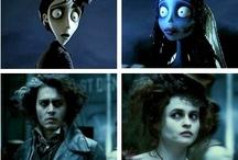 film lovers