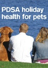 PDSA Pet Health Advice / by PDSA