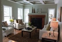 Home Interior Uniqueness