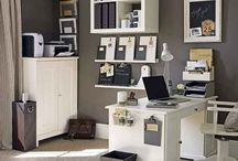 I dream of office supplies