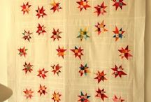 Quilts I love / by Rhonda Wilhite