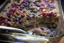 Delicious breakfast / by Monia Filipe